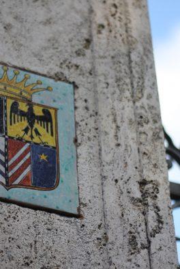 Castel di Pugna Azienda Agricola Siena