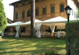 eventi a castel di pugna matrimoni