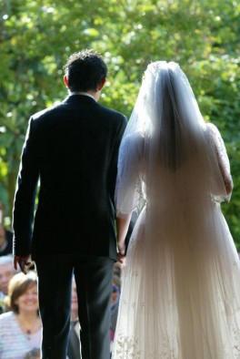 matrimonio siena castel di pugna particolare